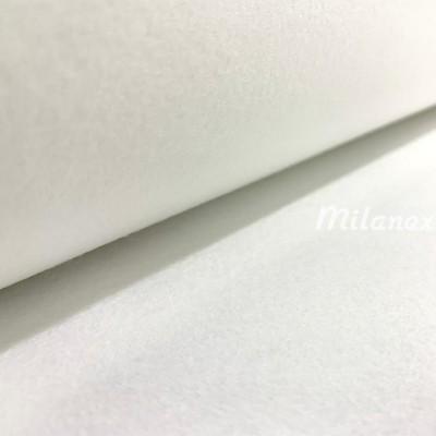 FILC TECHNICZNY BIAŁY 1mm